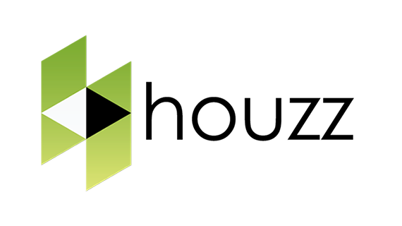 Review us on Houzz