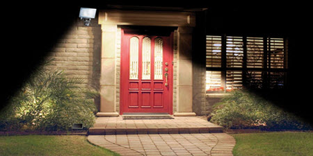 Door Installers in Irvington