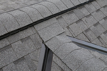 Roof Repair Service in Pleasantville