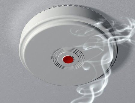 Smoke Detector Installers in Pleasantville