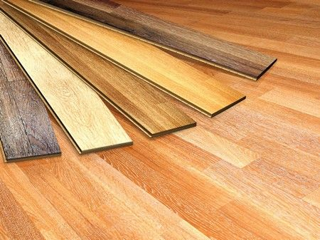 Flooring Company in Orangeburg
